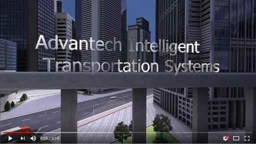 Advantech Intelligent Transportation Systems