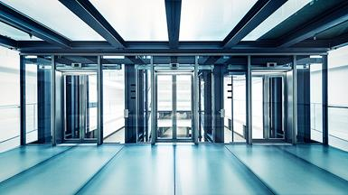 Proactive Maintenance Creates New Business Model for Elevator Suppliers