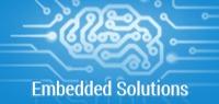 Embedded Computin