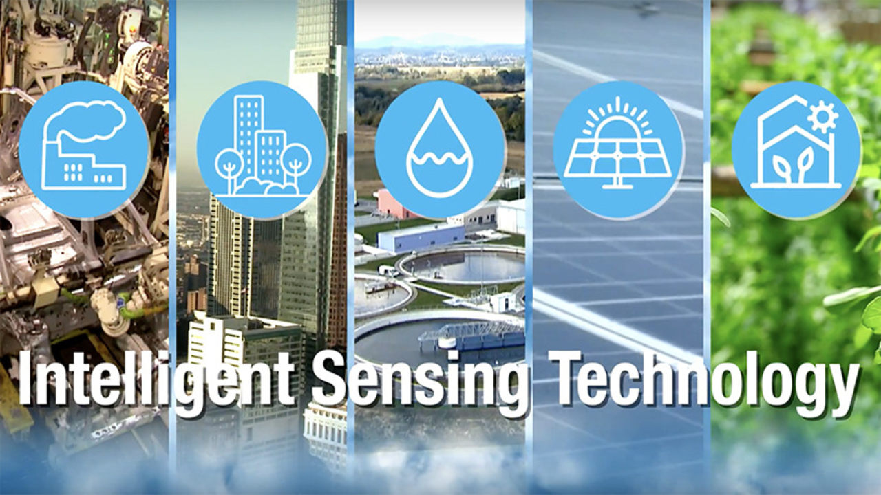 Cloud-enabled Industrial IoT Solutions for Energy an...