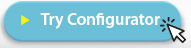 config_btn