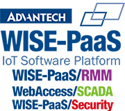 20170_WISE-PaaS_Related_banner_180x160