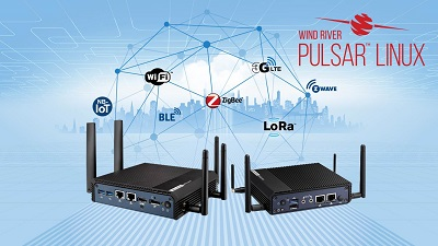 Pre-configured Pulsar Linux Solutions