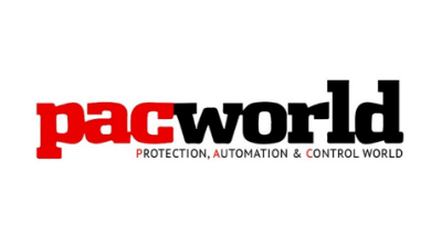Power and Energy Solutions on PAC World, Bulgaria.