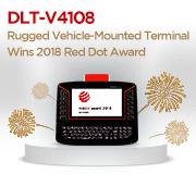 DLT-V4108