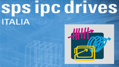 Advantech @ SPS IPC Drives Italia 2018