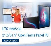 2018Q2_UTC-200 banner