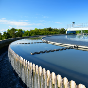 Smart Solutions for Wastewater Treatment